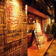 【こだわりのパスタ】仙台パスタ専門店は当店がおすすめ
