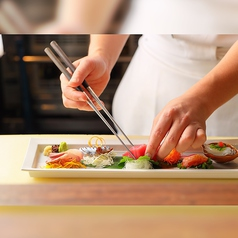 柳町 銀乃のおすすめ料理1