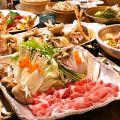 うみんちゅ 海人 赤羽店のおすすめ料理1
