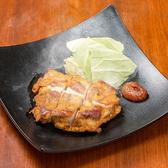 讃岐うどん 野らぼー 大手町店のおすすめ料理2