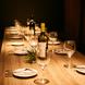 幹事様必見!歓送迎会や飲み会にもお得なクーポン多数!