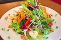 料理メニュー写真ベジクイーン(30品目+ヒアルロン酸ジュレのサラダ)