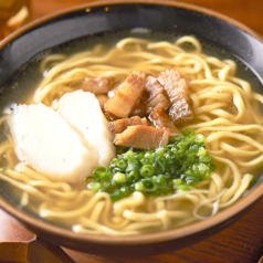 沖縄料理 居酒や こだまのおすすめ料理1