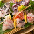 広島大衆蔵酒場 あらし 本店のおすすめ料理1