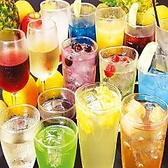 梅田個室居酒屋 いろどり 大阪駅前店のおすすめ料理2