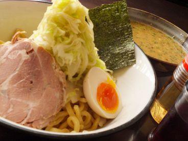 麺屋 てっぺんのおすすめ料理1