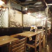 龍神丸 MIO店の雰囲気2