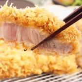 とんかつ 豚組食堂のおすすめ料理3