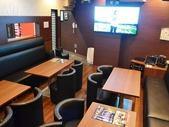 カラオケ クラブダム CLUBDAM 浜線店の特集写真