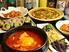 韓国居酒屋 南大門のロゴ