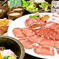 宴会は1800円~!シーンに合せてお好きなコースをお選び頂けます!会社宴会にもどうぞ!