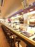 寿司・割烹 たから 泉大津店のおすすめポイント3