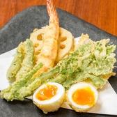 讃岐うどん 野らぼー 大手町店のおすすめ料理3