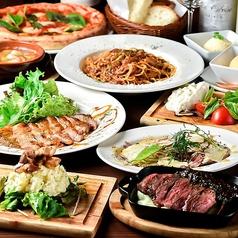 Denny WINE MEAT 吉祥寺南口店のおすすめ料理1