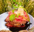 ブランチヒロノヤのおすすめ料理1