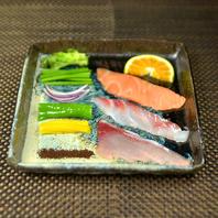 旬魚介野菜などその時季に美味しい旬素材を各地より直送