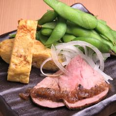 わくわく 金沢のおすすめ料理1