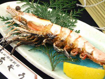 大衆割烹 あそう 新宿のおすすめ料理1