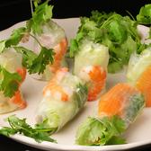 ベトナム料理 故郷レストラン