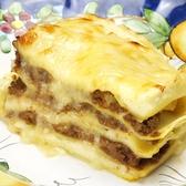 オステリア ダ パオロ OSTERIA DA PAOLOのおすすめ料理3