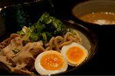 亞呉屋 山形駅前店のおすすめ料理2