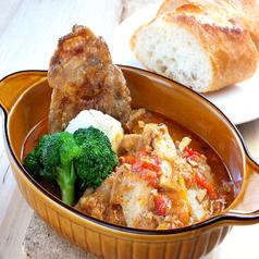 Kitchen Rocco キッチン ロッコのおすすめ料理2