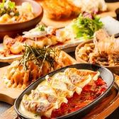 祇園小町 ぎおんこまち 札幌駅前店のおすすめ料理3