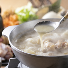 藁焼きと水炊き 葵のおすすめ料理1