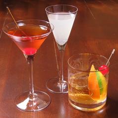 Bar Slainge バー スランジの写真
