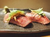 龍王館 二日市店のおすすめ料理2