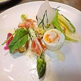 フルールドオリーブ Fleur d'oliveのおすすめ料理2