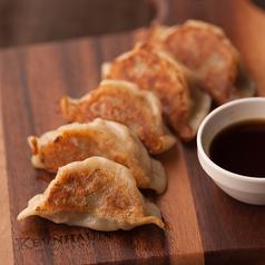 餃子 RENBOW 赤羽一番街店のおすすめ料理1