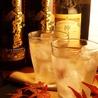 地酒と和個室居酒屋 一之蔵 長野駅前店のおすすめポイント3