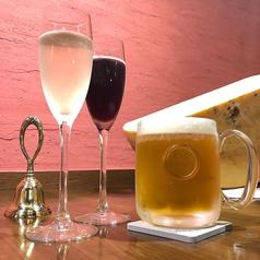 Dining&Bar Bel Cantoの特集写真