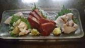 壱歩のおすすめ料理2