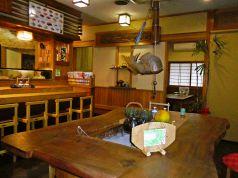 割烹寿司 山幸のおすすめポイント1