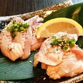 とりやき もう壱鳥 鶴舞店のおすすめ料理2