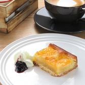 猫カフェ リプミィのおすすめ料理3