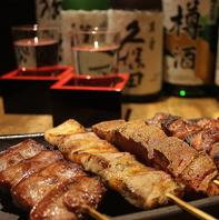 【専門店の強み】朝挽き豚の新鮮なお肉がリーズナブル♪