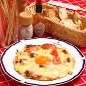 オードブルハウス ローズマリーのおすすめ料理2
