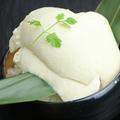 料理メニュー写真銀杏名物手作り豆福