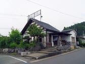 そば処 和田の雰囲気3