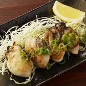 鉄板ベイビー 新宿東口店のおすすめ料理2
