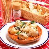 オードブルハウス ローズマリーのおすすめ料理3