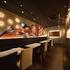 個室和食バル 居酒屋 HIBITO 海浜幕張店