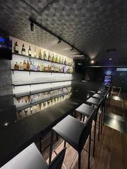 bar Amuの写真