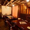 居酒屋やまとや 土浦本店のおすすめポイント3