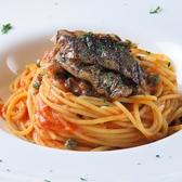 RISTORANTE IL PRESIDENTE リストランテ イル プレジデンテのおすすめ料理2