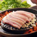 マビの台所 南1条店のおすすめ料理1