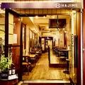 ワンコインフレンチ hajime 広島立町店の雰囲気1